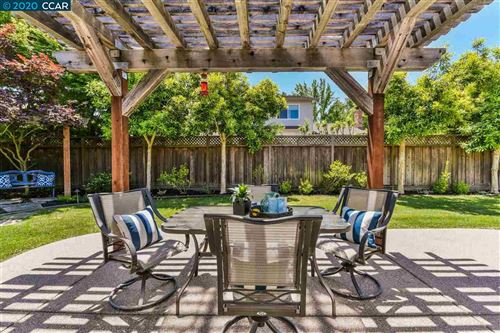 Tiny photo for 173 St Helena Ct, DANVILLE, CA 94526-0000 (MLS # 40902846)
