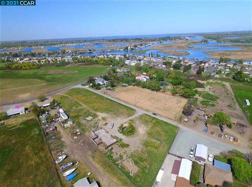 Photo of Sandmound Blvd, OAKLEY, CA 94561 (MLS # 40944846)