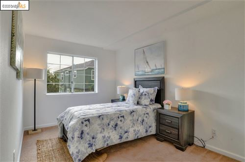 Tiny photo for 4377 Terrabella Way, OAKLAND, CA 94619 (MLS # 40892847)