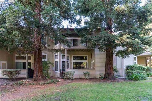 Tiny photo for 3358 Smoketree Commons Dr, PLEASANTON, CA 94566 (MLS # 40924847)