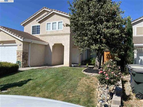 Tiny photo for 531 Wagtail DR, TRACY, CA 95376-5448 (MLS # 40925847)