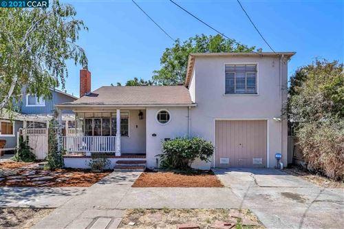 Photo of 507 W 9Th St, ANTIOCH, CA 94509 (MLS # 40959847)