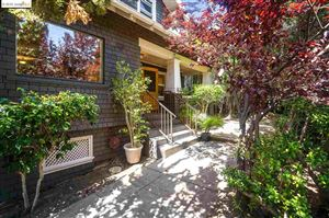 Photo of 1703 16th Ave, OAKLAND, CA 94606 (MLS # 40874848)