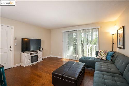 Photo of 755 14Th Ave #102, SANTA CRUZ, CA 95062 (MLS # 40903849)