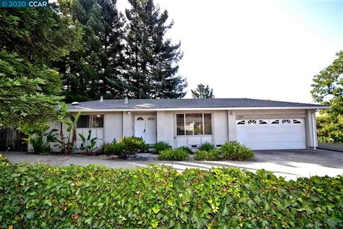 Photo of 2507 Henry Ave, PINOLE, CA 94564 (MLS # 40921849)