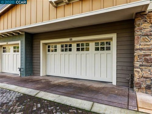 Tiny photo for 1010 Woodbury Road #202, LAFAYETTE, CA 94549 (MLS # 40892851)