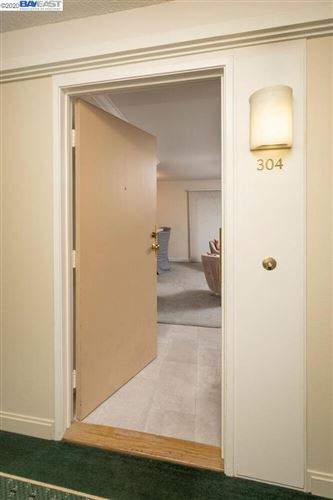 Tiny photo for 818 N Delaware #304, SAN MATEO, CA 94401 (MLS # 40927851)