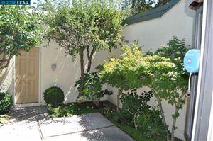 Photo of 1461 Camino Peral, MORAGA, CA 94563 (MLS # 40878852)