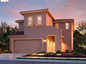 Photo of 1001 Alloro Ct, BRENTWOOD, CA 94513 (MLS # 40849853)