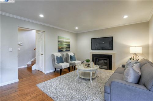 Tiny photo for 2543 Abaca Way, FREMONT, CA 94539 (MLS # 40892854)