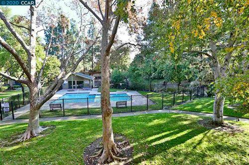 Tiny photo for 417 Eastgate Ln, MARTINEZ, CA 94553 (MLS # 40928854)