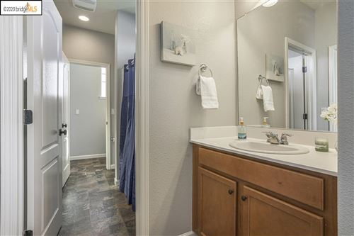 Tiny photo for 433 Sonnet Ct, OAKLEY, CA 94561 (MLS # 40925855)