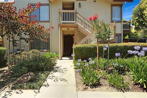 Photo of 937 Cherry Glen Cir, FREMONT, CA 94536 (MLS # 40910856)