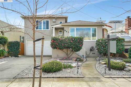 Photo of 969 Alice Ave, SAN LEANDRO, CA 94577 (MLS # 40892857)