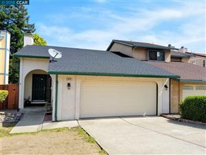 Photo of 2814 Countrywood Dr, ANTIOCH, CA 94509 (MLS # 40822858)