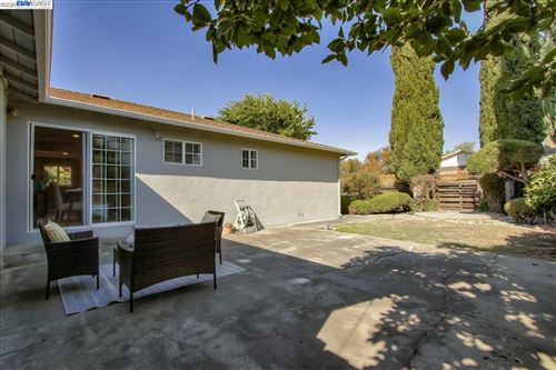 Tiny photo for 4267 Michael Ave, FREMONT, CA 94538 (MLS # 40925858)