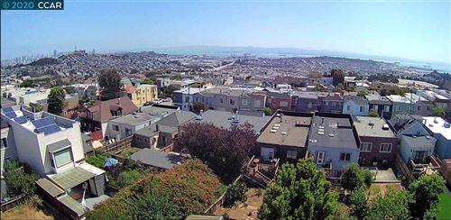 Photo of 827 Peru Ave, SAN FRANCISCO, CA 94112-2152 (MLS # 40910859)