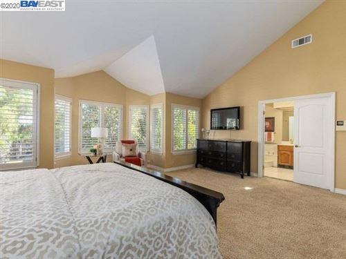 Tiny photo for 20930 Elbridge Ct, CASTRO VALLEY, CA 94552 (MLS # 40925859)
