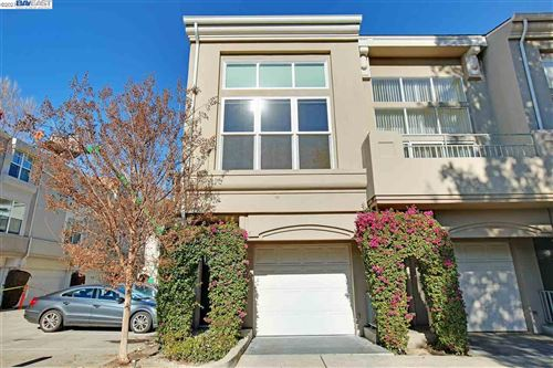 Photo of 346 Dunsmuir Ter #7, SUNNYVALE, CA 94085 (MLS # 40934860)
