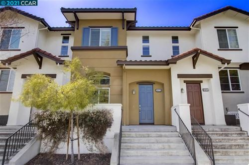 Photo of 1873 Parkside Dr, CONCORD, CA 94519 (MLS # 40945860)