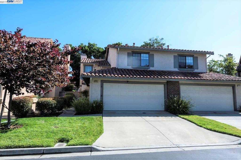 Photo for 6314 Jarvis Ave, NEWARK, CA 94560 (MLS # 40872860)