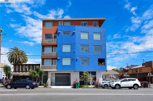 Tiny photo for 414 29Th Ave #8, OAKLAND, CA 94601 (MLS # 40914862)