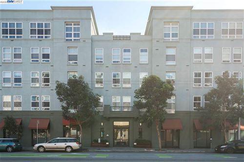 Photo of 821 Folsom St #115, SAN FRANCISCO, CA 94107 (MLS # 40926862)