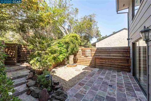 Tiny photo for 18 Sea Pines St, MORAGA, CA 94556 (MLS # 40914863)