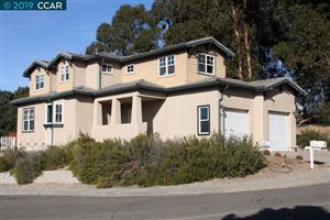 Photo of 213 N Rancho Pl, PINOLE, CA 94803 (MLS # 40863864)