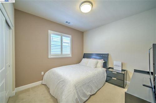 Tiny photo for 2455 Vinton Ave, DUBLIN, CA 94568 (MLS # 40914864)