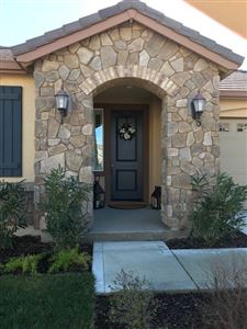 Photo of 8008 Westport Cir, DISCOVERY BAY, CA 94505 (MLS # 40808865)