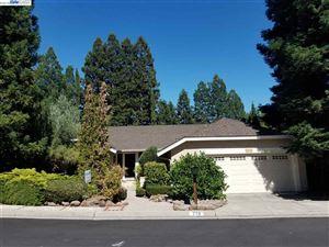 Photo of 778 Highbridge Ln, DANVILLE, CA 94526 (MLS # 40824865)