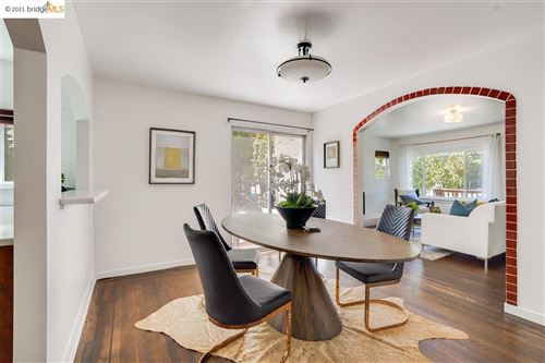 Tiny photo for 267 Lincoln Ave, REDWOOD CITY, CA 94061 (MLS # 40947865)