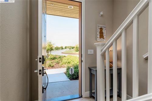 Photo of 897 Tranquility Cir #4, LIVERMORE, CA 94551 (MLS # 40910866)