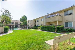 Photo of 4052 Abbey Ter #215, FREMONT, CA 94536 (MLS # 40885868)