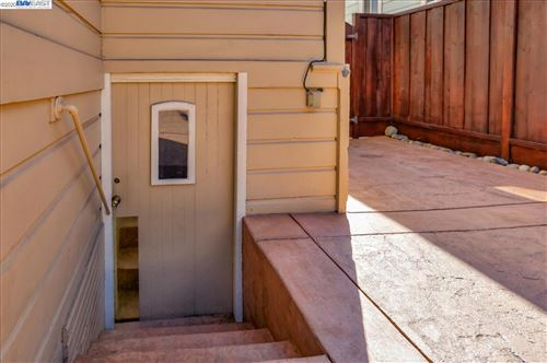 Tiny photo for 444 N 3rd St, SAN JOSE, CA 95112 (MLS # 40914868)