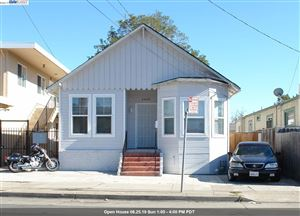 Photo of 2638 35th Ave, OAKLAND, CA 94619 (MLS # 40878869)