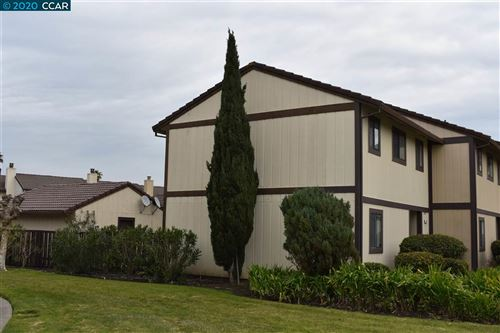 Tiny photo for 2600 Giant Rd #33, SAN PABLO, CA 94806 (MLS # 40892869)