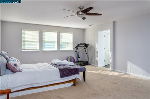 Tiny photo for 49 Puffin Cir, OAKLEY, CA 94561 (MLS # 40896869)