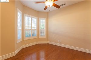 Tiny photo for 1709 St. Emilion Ln., BRENTWOOD, CA 94513 (MLS # 40884870)