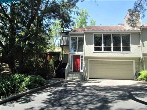 Tiny photo for 1 Heritage Oaks Rd, PLEASANT HILL, CA 94523 (MLS # 40914870)