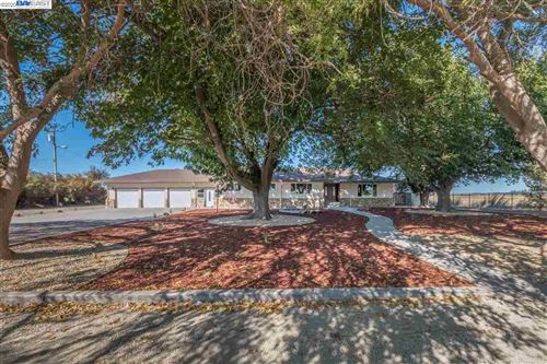 Photo of 21309 S Lammers Rd, TRACY, CA 95304 (MLS # 40922870)