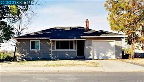 Photo of 1930 Campbell Ave, Oroville, CA 95966 (MLS # 40970870)