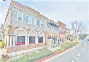 Photo of 30915 Union City Boulevard, UNION CITY, CA 94587 (MLS # 40853871)