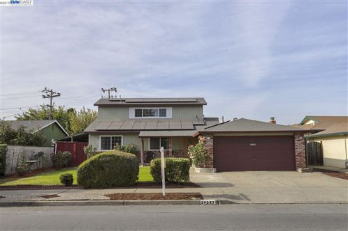 Photo of 39247 Sundale Dr, FREMONT, CA 94538 (MLS # 40888871)
