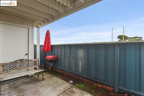 Tiny photo for 84 Glenwood, HERCULES, CA 94547 (MLS # 40892871)