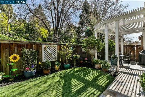 Tiny photo for 234 Promenade Ln, DANVILLE, CA 94506 (MLS # 40896871)