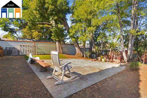 Photo of OAKLAND, CA 94605 (MLS # 40922871)