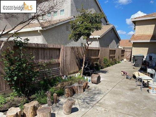 Tiny photo for 2111 Erickson Cir, STOCKTON, CA 95206 (MLS # 40896872)