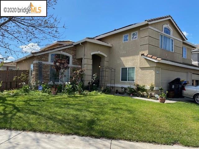 Photo for 2111 Erickson Cir, STOCKTON, CA 95206 (MLS # 40896872)